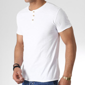 /achat-t-shirts/mtx-tee-shirt-tm0119-blanc-180030.html