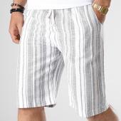 /achat-shorts-jogging/mtx-short-tm0135-blanc-vert-kaki-beige-180032.html