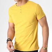 /achat-t-shirts/mtx-tee-shirt-tm0119-jaune-moutarde-180066.html