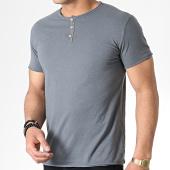 /achat-t-shirts/mtx-tee-shirt-tm0119-gris-180067.html