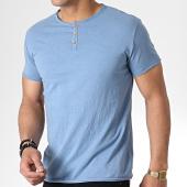 /achat-t-shirts/mtx-tee-shirt-tm0119-bleu-clair-180068.html
