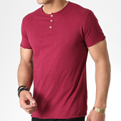 /achat-t-shirts/mtx-tee-shirt-tm0119-bordeaux-180069.html