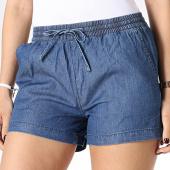 /achat-shorts-jean/only-short-jean-femme-pema-bleu-denim-180034.html