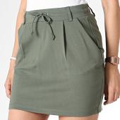 /achat-jupes/only-jupe-femme-pretty-new-vert-kaki-180037.html
