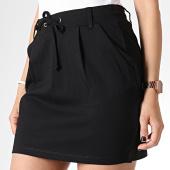 /achat-jupes/only-jupe-femme-pretty-new-noir-180038.html