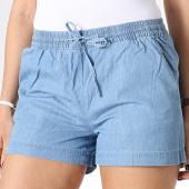 /achat-shorts-jean/only-short-jean-femme-pema-bleu-denim-180047.html
