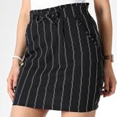 /achat-jupes/only-jupe-femme-catia-noir-180048.html