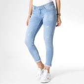 /achat-jeans/only-jean-skinny-femme-bella-bleu-denim-180059.html