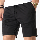 /achat-shorts-chinos/reell-jeans-short-chino-reflex-easy-noir-179985.html
