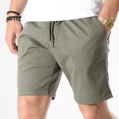 /achat-shorts-chinos/reell-jeans-short-chino-reflex-easy-vert-kaki-179988.html