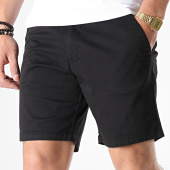 /achat-shorts-chinos/reell-jeans-short-chino-flex-noir-179991.html