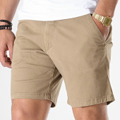 /achat-shorts-chinos/reell-jeans-short-chino-flex-beige-179993.html