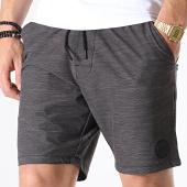 /achat-maillots-de-bain/reell-jeans-short-de-bain-easy-noir-179998.html