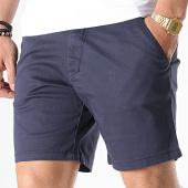 /achat-shorts-chinos/reell-jeans-short-chino-flex-bleu-marine-180006.html