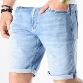 /achat-shorts-jean/selected-short-jean-lucas-6123-bleu-denim-180082.html