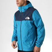 /achat-vestes/the-north-face-veste-zippee-capuche-1990-mountain-q-2s51-bleu-turquoise-179935.html