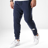 /achat-pantalons-joggings/the-north-face-pantalon-jogging-light-3rye-bleu-marine-179939.html