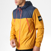 /achat-coupe-vent/the-north-face-coupe-vent-1990-mountain-2s4z-camel-bleu-marine-179943.html
