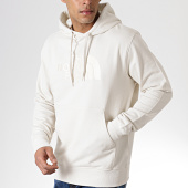 /achat-sweats-capuche/the-north-face-sweat-capuche-drew-peak-a0te-beige-179955.html
