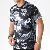 /achat-t-shirts/the-north-face-tee-shirt-red-box-2tx2-gris-anthracite-camouflage-blanc-179958.html