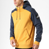 /achat-sweats-capuche/the-north-face-sweat-capuche-fine-box-3bnx-jaune-gris-anthracite-179966.html