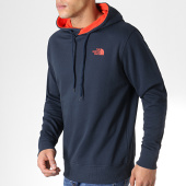 /achat-sweats-capuche/the-north-face-sweat-capuche-seas-drew-peak-2s57-bleu-marine-179968.html