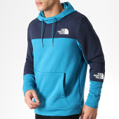 /achat-sweats-capuche/the-north-face-sweat-capuche-light-3ryv-bleu-179978.html