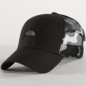 /achat-trucker/the-north-face-casquette-trucker-mudder-mesh-noir-camouflage-179980.html