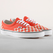 /achat-baskets-basses/vans-baskets-era-a38frvot1-emberglow-180072.html