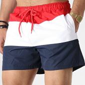/achat-maillots-de-bain/brave-soul-short-de-bain-massena-bleu-marine-rouge-blanc-180087.html