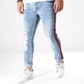 /achat-jeans/brave-soul-jean-skinny-a-bandes-baileytape-bleu-denim-180113.html