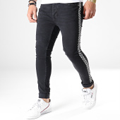 /achat-jeans/brave-soul-jean-skinny-a-bandes-bestwick-noir-180124.html