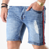 /achat-shorts-jean/brave-soul-short-jean-a-bandes-baileytape-bleu-denim-180140.html