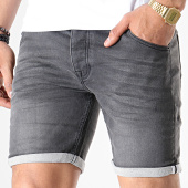 /achat-shorts-jean/brave-soul-short-jean-lincoln-char-gris-anthracite-180144.html