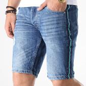 /achat-shorts-jean/brave-soul-short-jean-a-bandes-willstape-bleu-denim-180151.html