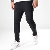 /achat-jeans/brave-soul-jean-skinny-jovi-noir-180160.html