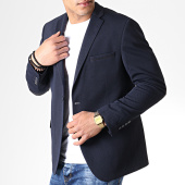 /achat-blazers/classic-series-veste-blazer-sd204-bleu-marine-180261.html