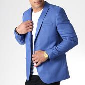 /achat-blazers/classic-series-veste-blazer-java-bleu-180268.html
