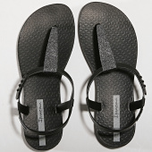 /achat-claquettes-sandales/ipanema-sandales-femme-classic-pop-82683-noir-180293.html