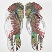 /achat-tongs/ipanema-tongs-femme-wave-tropical-82687-blanc-floral-180295.html
