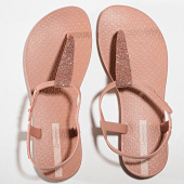 /achat-claquettes-sandales/ipanema-sandales-femme-classic-pop-82683-rose-180296.html