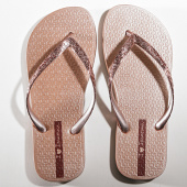 /achat-tongs/ipanema-tongs-femme-glam-82398-rose-gold-180301.html
