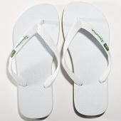 /achat-tongs/ipanema-tongs-femme-classic-brasil-80408-blanc-180306.html