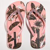 /achat-tongs/ipanema-tongs-femme-i-love-tropical-26284-rose-floral-180307.html