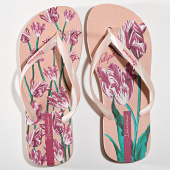 /achat-tongs/ipanema-tongs-femme-botanical-82661-rose-floral-180309.html