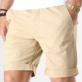 /achat-shorts-chinos/jack-and-jones-short-chino-enzo-beige-180167.html