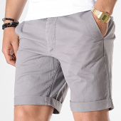 /achat-shorts-chinos/jack-and-jones-short-chino-enzo-gris-180168.html
