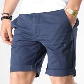 /achat-shorts-chinos/jack-and-jones-short-chino-enzo-bleu-marine-180170.html
