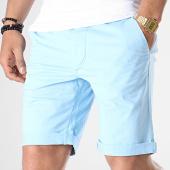 /achat-shorts-chinos/jack-and-jones-short-chino-enzo-bleu-clair-180178.html