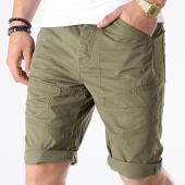 /achat-shorts-chinos/jack-and-jones-short-chino-noa-vert-kaki-180204.html